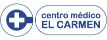 Medical Center El Carmen