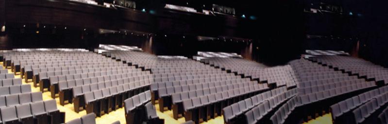auditorio-de-ourense