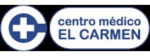 Centro Médico el Carmen